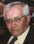 Merle Robert Foust