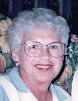 Ella Jean Simmermeyer