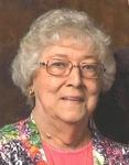 Sandra Lynn Gosnell