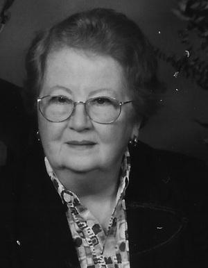 Shirley J. Aumiller