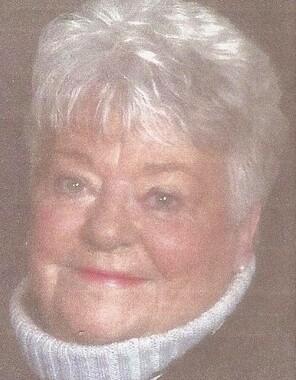 Joanne  Hatfield Muller