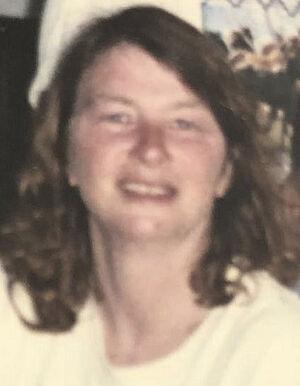 Tina Ann (Loucks) Shelder