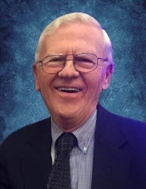 Julian J. Wilcox Jr.