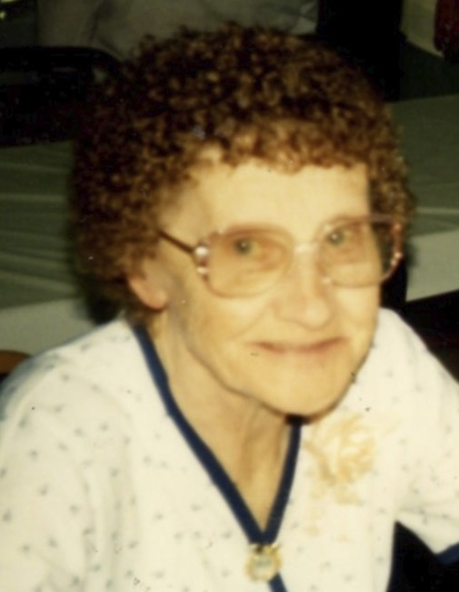 Catherine Minteer
