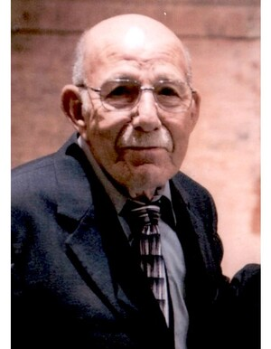 Ronald L. Runyon