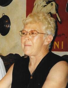 Joyce Ann Foster Compton
