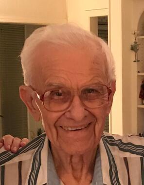 David D Ward