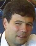 John P. Marshall