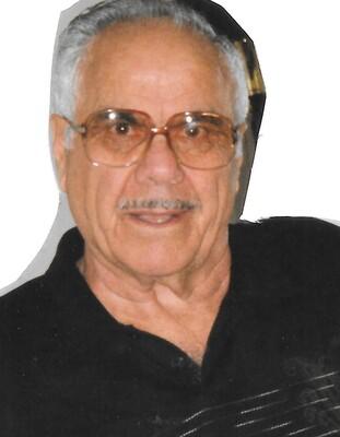 Obituaries | Niagara Gazette