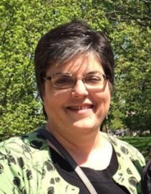 Susan Lynn Barta