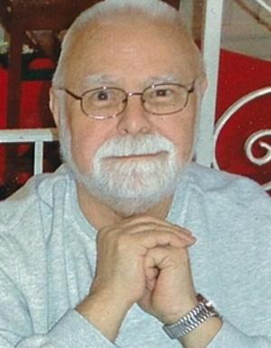 Clyde Joseph Fithian