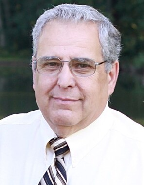 Larry Lee Erb