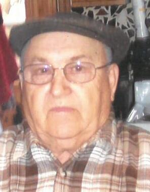 Arnold W. Provost Sr.