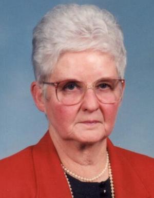 Jo Ann B. Winter