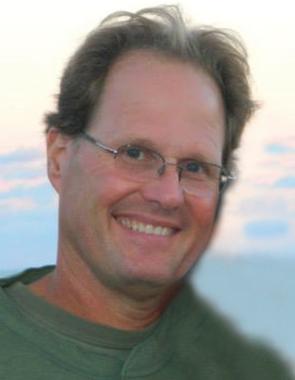 Michael  Reidlinger