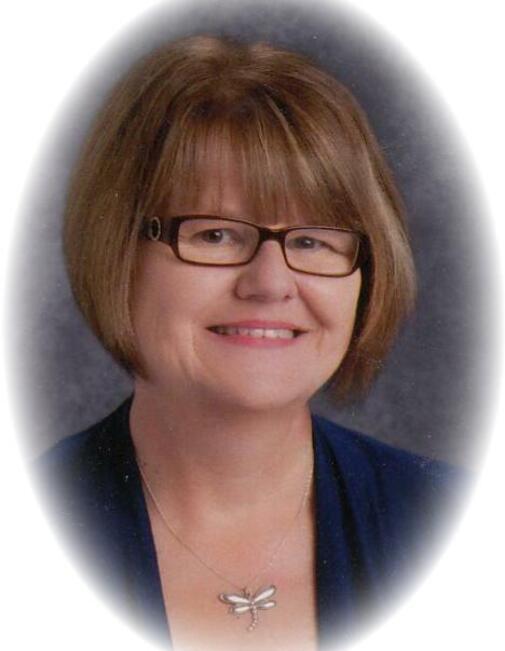 Tina Marie Cooley