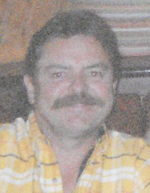 Wayne M. LaDouceur