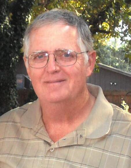 Terry Lynn Reeves