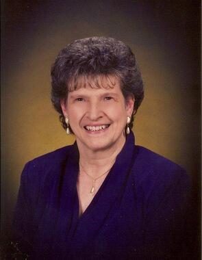Charlotte M. Himmelback