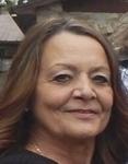 Suzanne  Marie Doris Walker