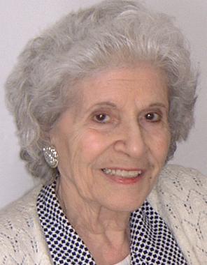 Julie Joan Jircitano