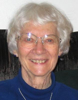 Louise Lura Maranz | Obituary | The Daily Star