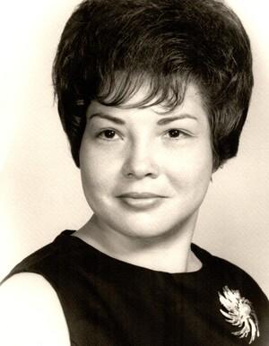 Joyce L. DePoy