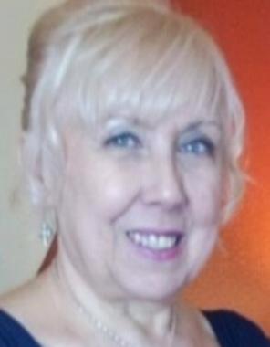 Carol Lee Quincey Bosworth