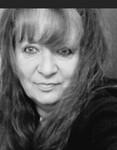 Patricia Patty June Hostetler
