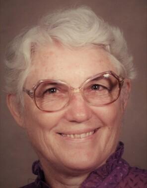 Lillie Ann Phillips Bobbitt