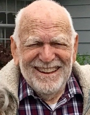 John Luscombe, Jr  | Obituary | The Press Republican
