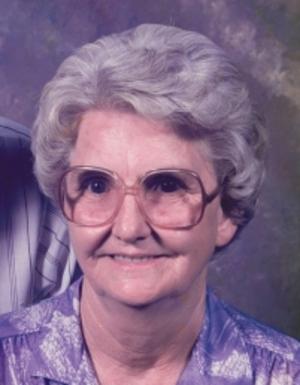Farrell D. Baynes
