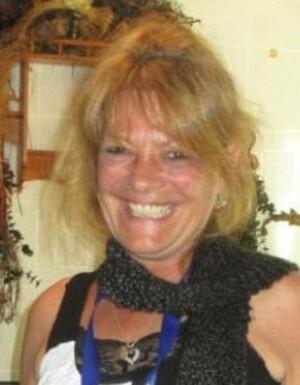 Deborah Raczkiewicz Smith