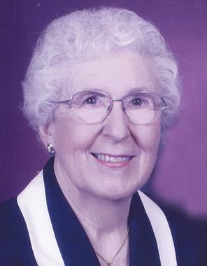 Iris  Vander Wal