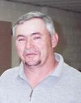 Randy Rife