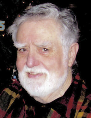 Edward Joseph Walsh