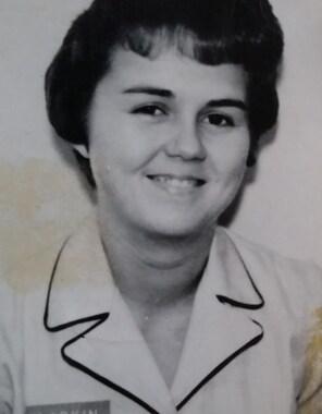 Paula R. Kany