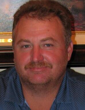 Michael James Pruitt