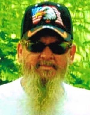 Steven Dale Myers