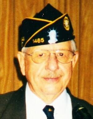 Edmund T. Borowicz