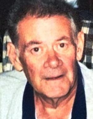 James R. McCready