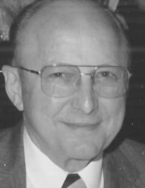 Jacob J. LaPort