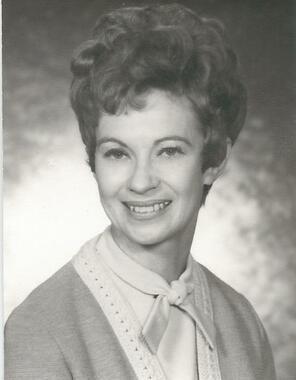 Shirley  Kirk