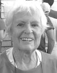 Anna  Ruth Hanlon