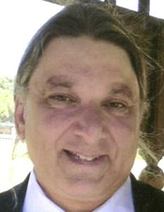 Michael Pollio