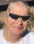 Donna Michele Buzzard