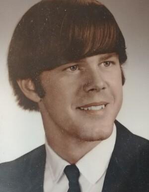 Paul D. Hale