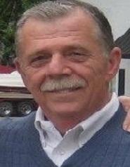 Billy Anthony Worden
