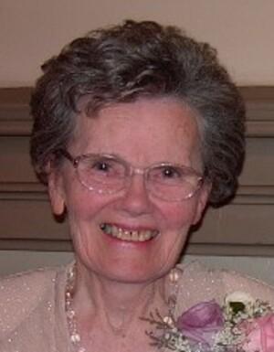 Gina J. Ferrucci