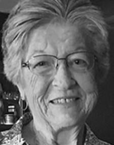 Janet L. Patterson Fish